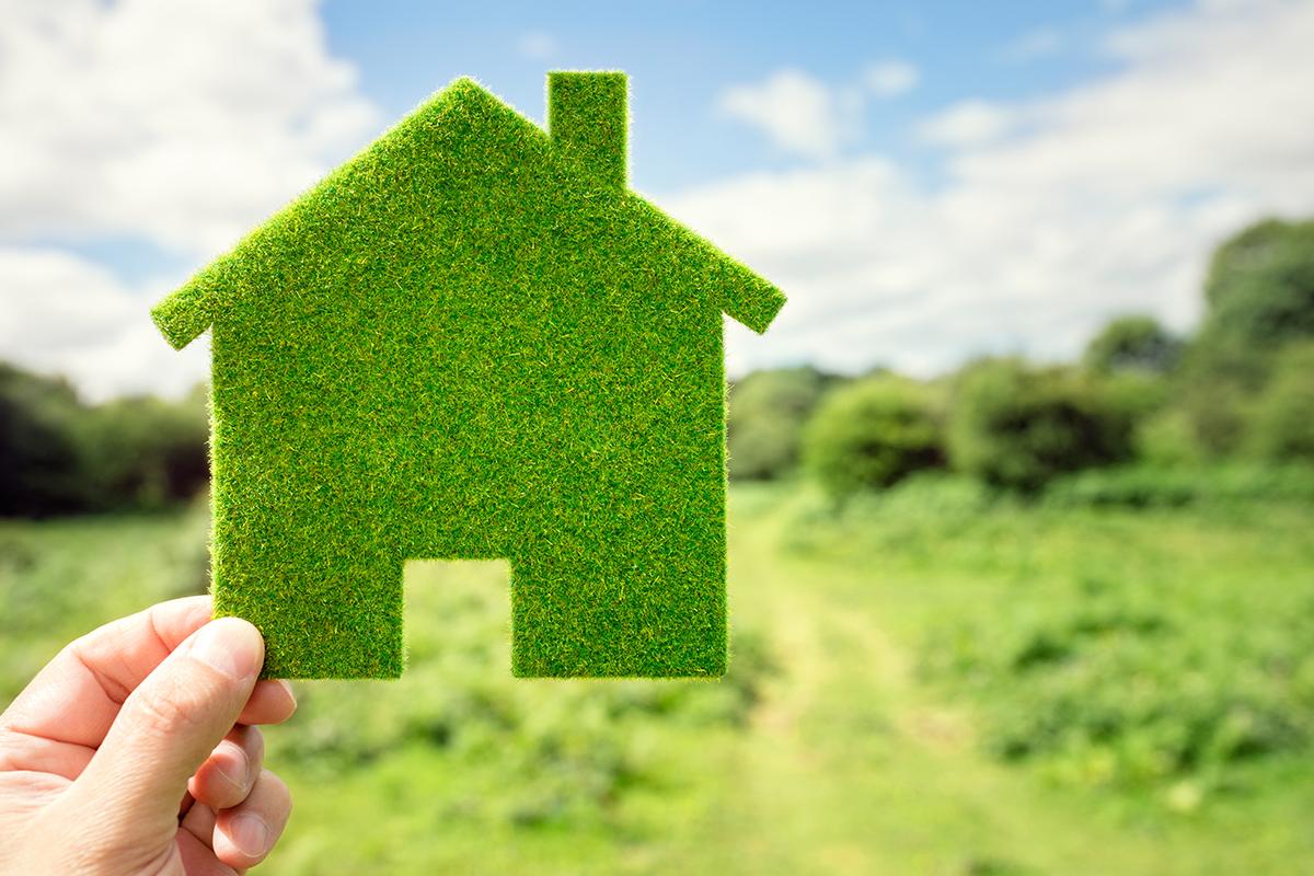 Wann lohnt sich eine thermische Sanierung?