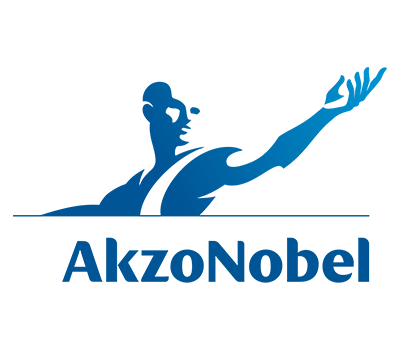 AkzoNobel-Partner