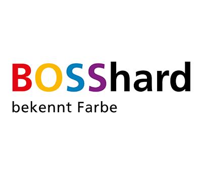 bosshard-farben-partner