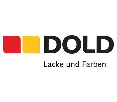 dold-farben-partner